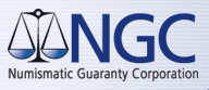 Numismatic Guaranty Corporation (NGC)
